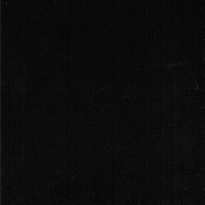 0519 - blackoff