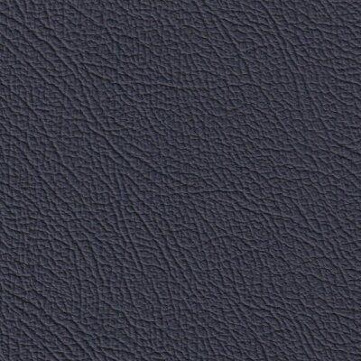 1118 - galaxyblau