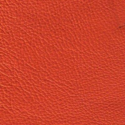 6000 - orange