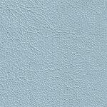 3050 - argentinienblau