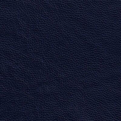 3800 - ocean