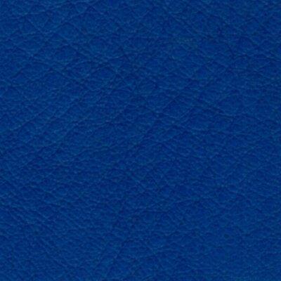 709 - california blue