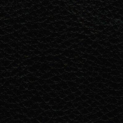 100 - schwarz