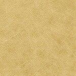 Z 59 antik sand