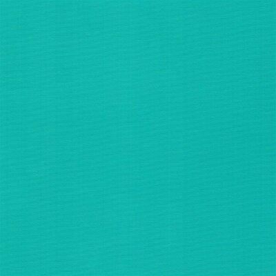 Turquoise - 9938