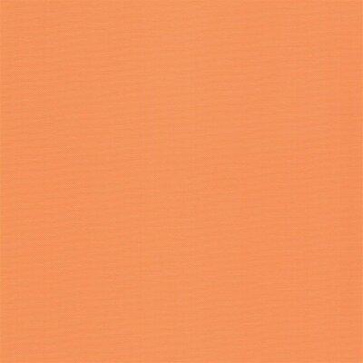 Peach - 9929