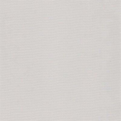 Light Grey - 9916