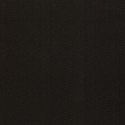 Dark Brown - 9984