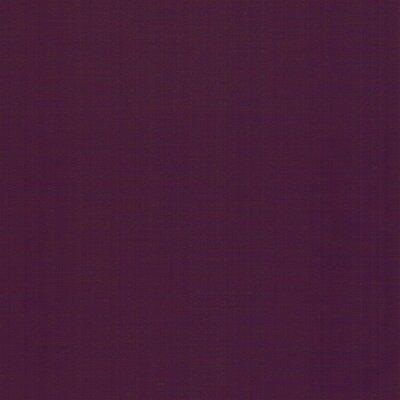 9869 purple
