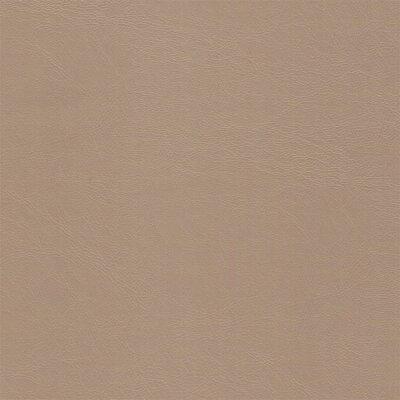 9534 beige