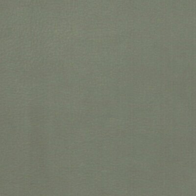 1489 - steingrau