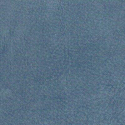 5627 - jeansblau