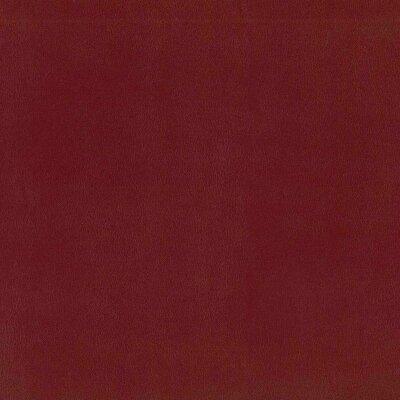 burgund - 430