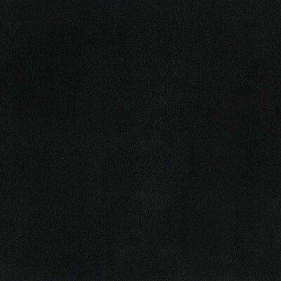 schwarz - 020