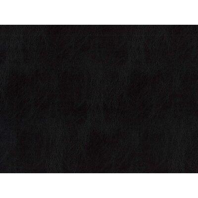 schwarz 02