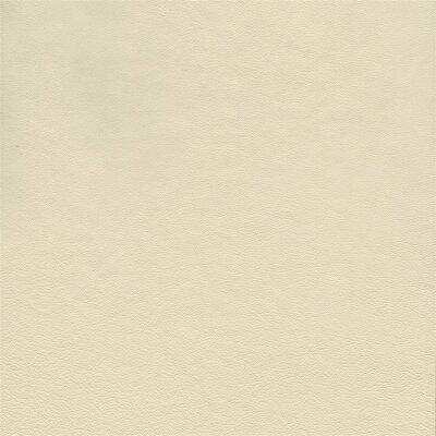 3690 - seidenbeige