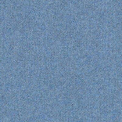 41 bleu hell