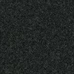 67 - graphit