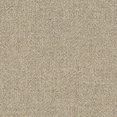 1037 - sand