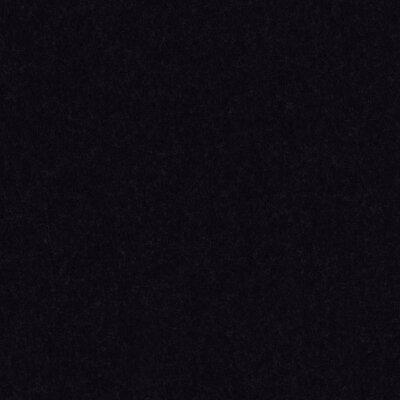 1003 schwarz