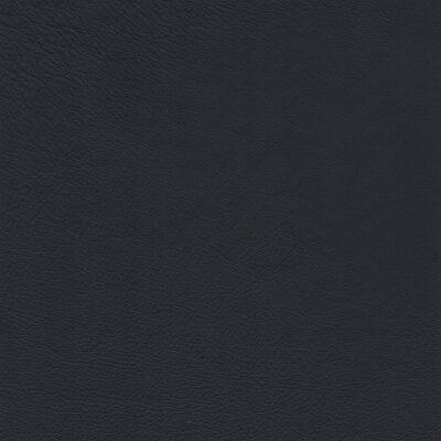0523 - soul/schwarz