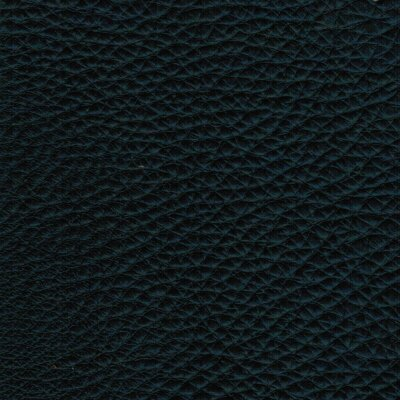 5275 - dunkelblau