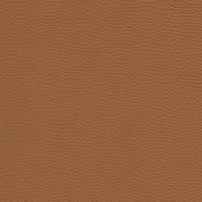 2621 - weizen