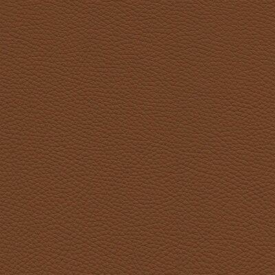 2650 - brandy