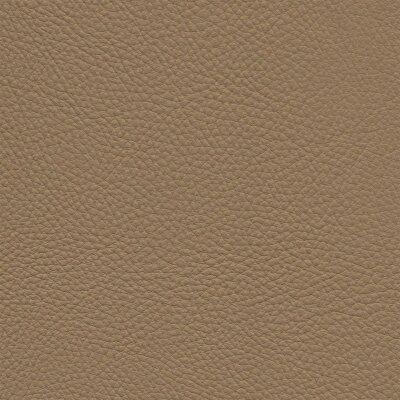 3688 - savanne
