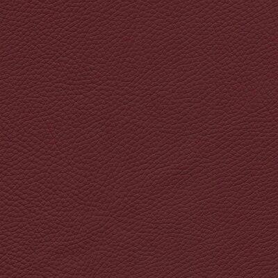 4300 - rubin
