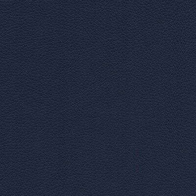 5471 - maritimblau