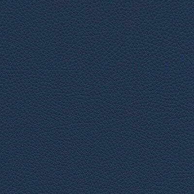 5785 - caribic