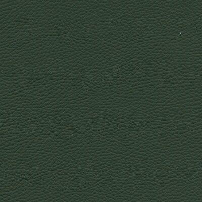 7523 - arcadia