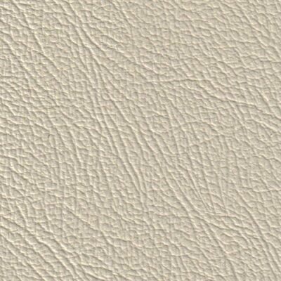 3820H - ivory