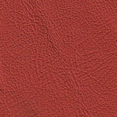 4403H - scarletrot