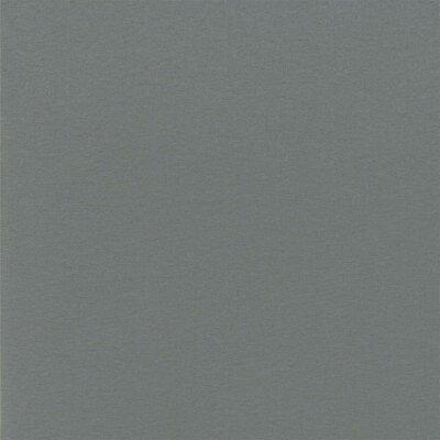 6253 - hellgrau