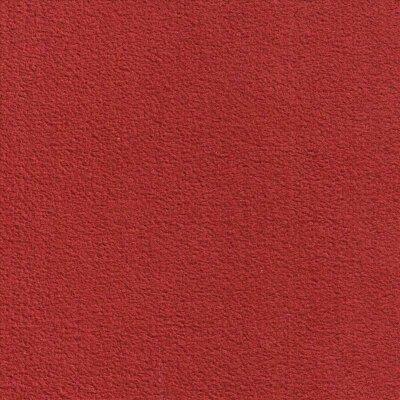 9051 paris red
