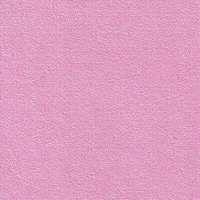 9242 pink ice