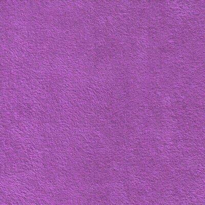 9145 plum