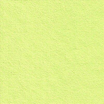 9116 pistachio