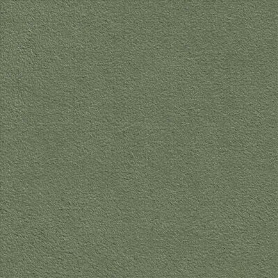 8397 stone green