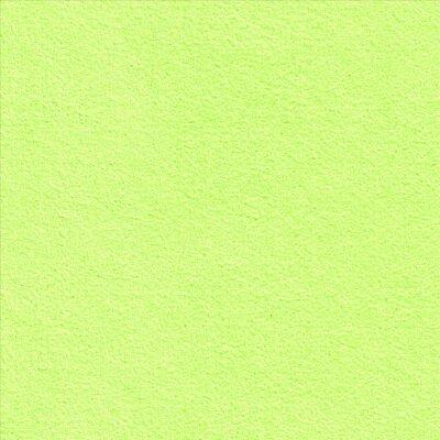 9561 lime