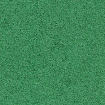 9565 grass
