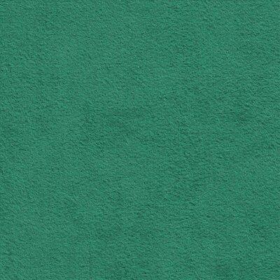 8421 sea green