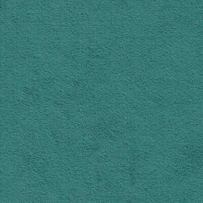 8422 teal green