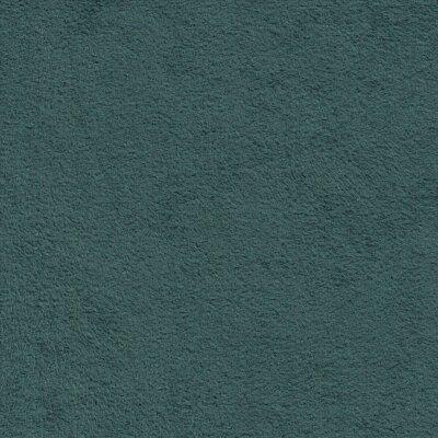 9186 linchen green