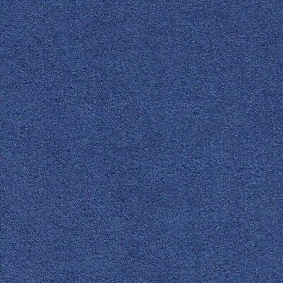 8426 marina