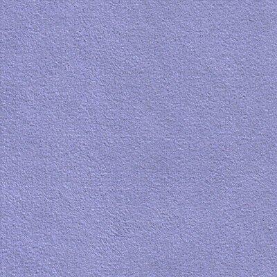 9152 violet