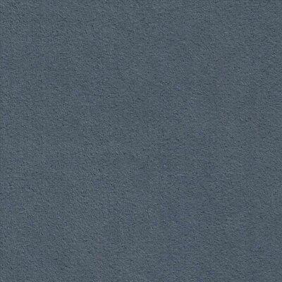 9074 nile blue