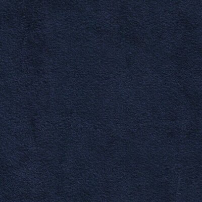 9062 royal blue